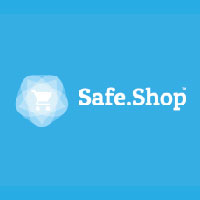 Logo Safe.Shop